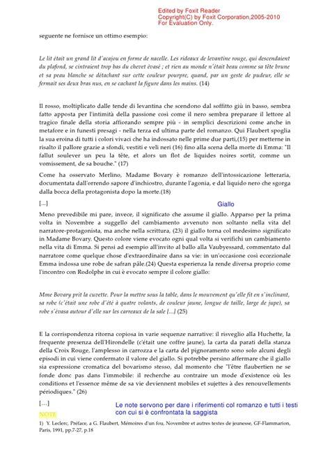Tete De Lit Capitonnée Blanche 2005 by Saggio Sui Colori In Flaubert