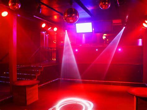 privat anzeigen für wohnungen club freiburg mitte in freiburg mieten partyraum und