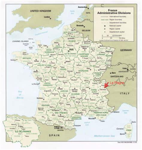 LOCATION APPARTEMENT VALLEE TARENTAISE REGION SAVOIE