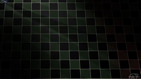 grid wallpaper hd tumblr black grid wallpaper wallpapersafari