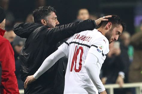tactical review  ac milans   comeback victory
