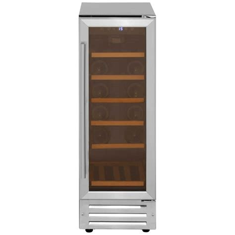 best wine cooler with lock buy cheap integrated wine cooler compare fridges prices