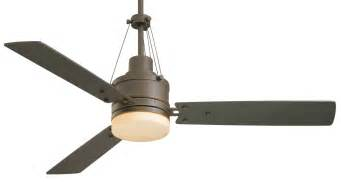 Emerson Highpointe Ceiling Fan Emerson Highpointe Ceiling Fan Cf205ges In Golden Espresso