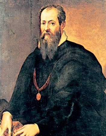 Vasari S | giorgio vasari italian artist and author britannica com