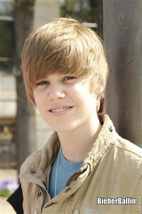 is justin bieber really cute justin bieber images justin bieber is so cute