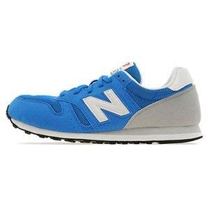 best deal on new balance tennis shoes philly diet doctor