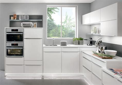kitchen appliances las vegas vegas kitchens kitchen appliances folkestone kent