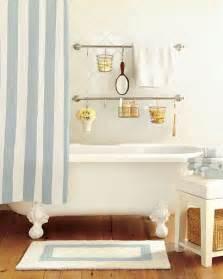fashioned bathroom designs vintage design creative hallway designs for homes trend home design and decor