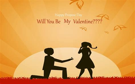 happy propose day  quotes sayings  images