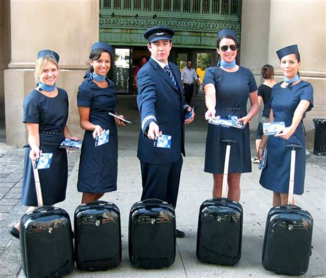 Porter Airlines Cabin by Porter Airlines Cabin Crew Canada On Cabin