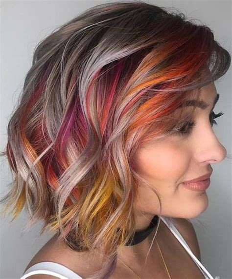 20 layered short hairstyles for women styles weekly short layered haircuts haircuts models ideas