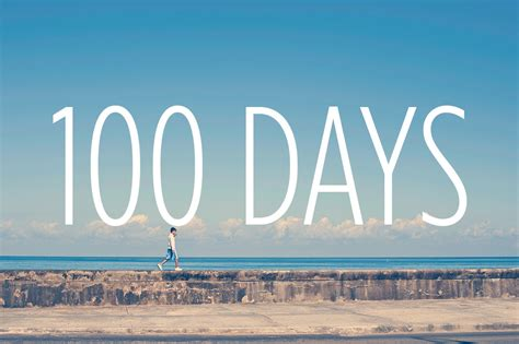 100 days project tumblr www createharmony co uk 100 days of mindfulness meditation