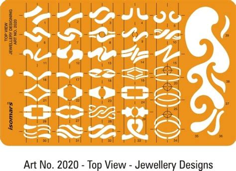 templates for jewelry design 9 free jewelry design templates images jewelry design