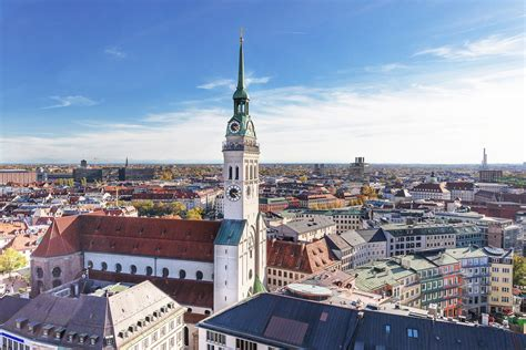 best hotel in munich best boutique hotels in munich just a pack