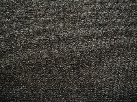 wallpaper grey carpet carpet floor textures wallmaya com