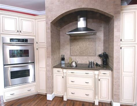 executive kitchen cabinets 88 best images about executive cabinetry on pinterest