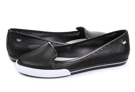 zaxy shoes zaxy slip on city sap 81827 90081 shop for