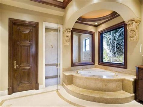 master bathrooms ideas 10 modern and luxury master bathroom ideas freshnist