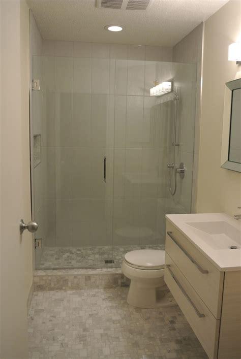 bathroom remodel calgary 76 best calgary bathworks projects bathrooms images on