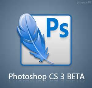logo design on photoshop cs3 adobe photoshop cs3 beta icon by proenca on deviantart