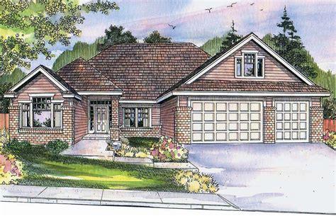 Prarie Style House Plans Prairie Style House Plans Cheyenne 30 643 Associated Designs