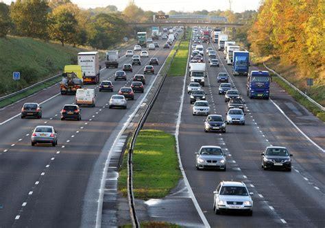 the motorpany motorway
