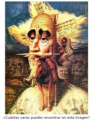 imagenes nuevas ilusiones nuevas ilusiones opticas del 2010 taringa