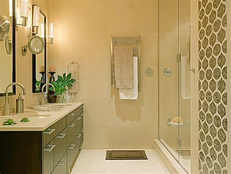 Master Bathroom Amenities 10 Best Images About Master Bathroom Suite On