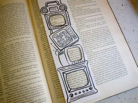 libro make your mark the libros on