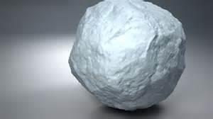 snowball michael s blog