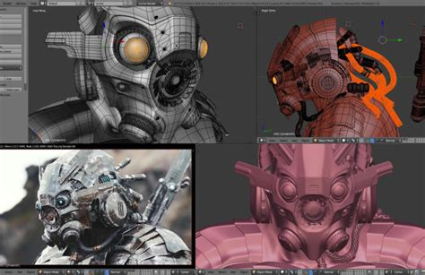 best software for animation 3d 6 best animation software to use