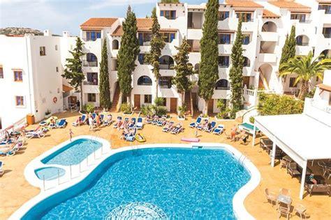park apartments santa ponsa hotels jet2holidays