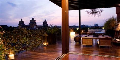 terrazze verdi giardini pensili progettazione giardino pensile terrazzo