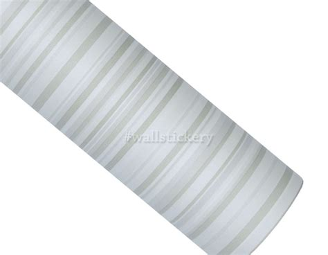 peel and stick paper basic lane contact paper peel and stick wallpaper