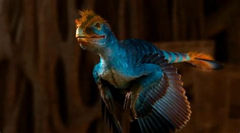 the 10 best movie dinosaurs ifc dinosaur island 2014 movie review parlor of horror