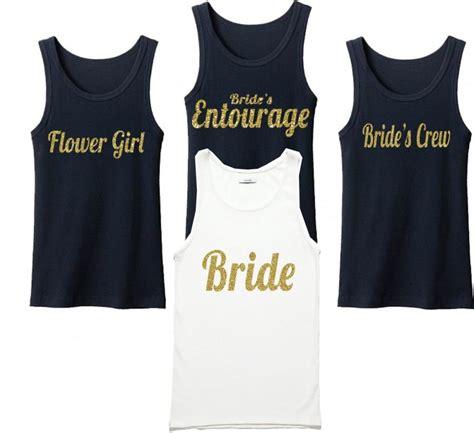 Wedding T Shirts by Bachelorette Shirts Bridal Shirts Bridesmaid