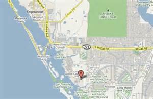 auto repair maintenance services in englewood florida