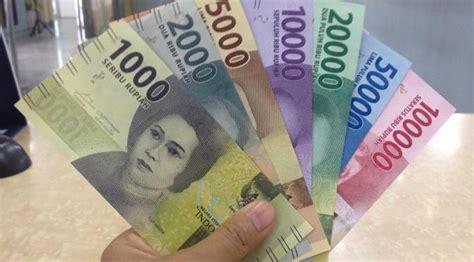 jilbab unclewest nkri pejuang cut meutia jilbab dan foto di uang rupiah