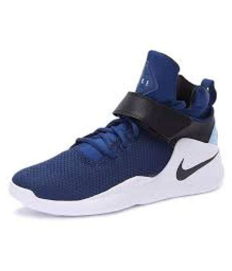 nike running shoes price nike kwazi running shoes buy nike kwazi running shoes