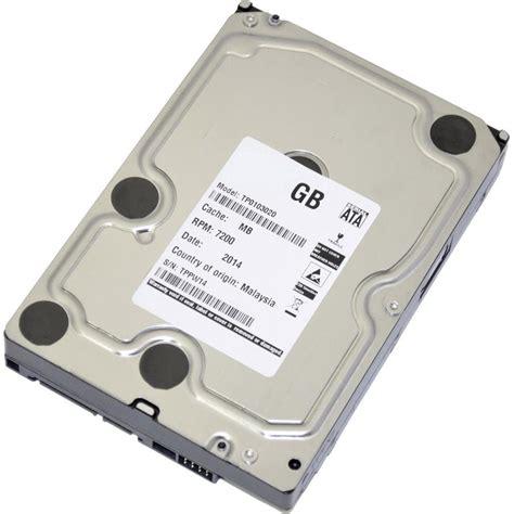 disk interni sata disk interno 3 5 quot 160 gb i norys bulk ino ihdd0160s