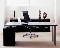 modern office furniture asheville