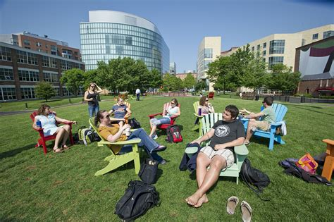 Northeastern Boston Mba Ranking by Study At Northeastern In Boston Us Pathway