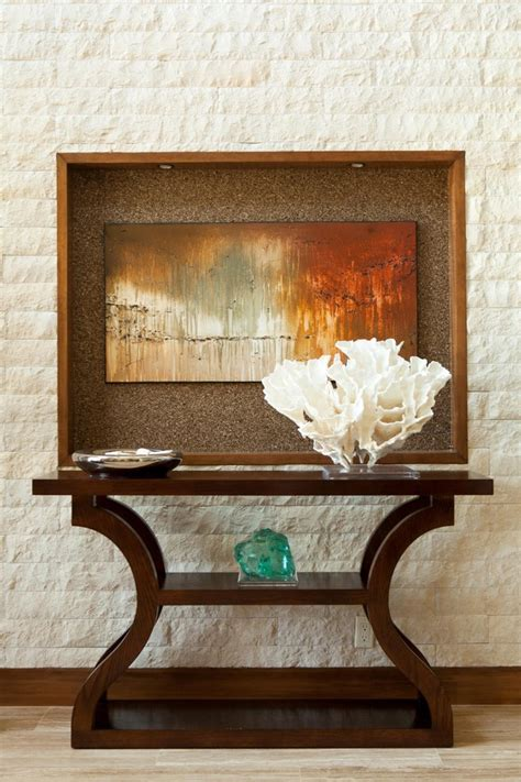 ideas for entryway astounding entryway tables decorating ideas