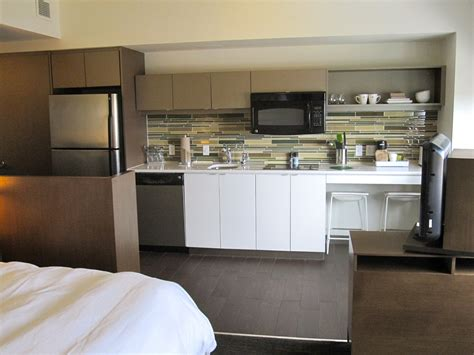 Element Hotel Room Layout   the element by westin hotel review omaha her heartland soul