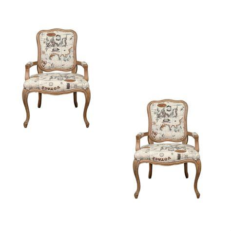 chaise louis xvi pas cher fauteuil louis pas cher 28 images indogate fauteuil de