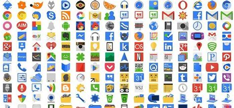 best free ios apps best free ios apps for students top universities