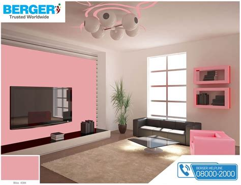 color lounge 38 best images about house painting on paint