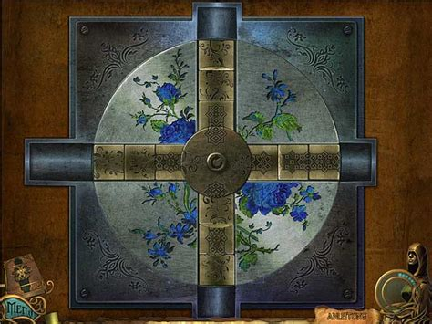 braut rätsel order of the rose gt ipad iphone android pc spiel big