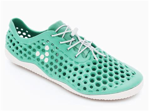 environmentally friendly running shoes vivobarefoot ultra blooms earth friendly running shoes