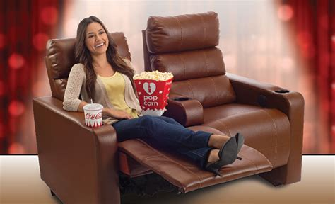 movie theatres with reclining seats near me things to do at mesa riverview